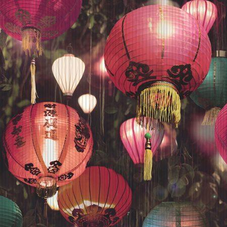 LAMPIONS CHINOIS – 62293200