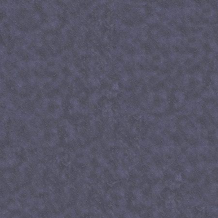 UNI OISEAU EXOTIQUE PRUNE – 62293202