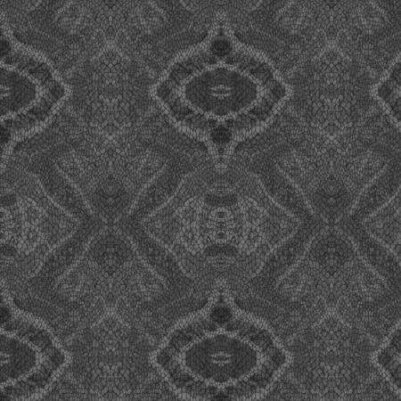 CAIMAN NOIR  – 62690200