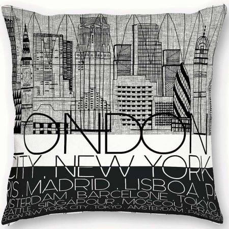 COUSSIN LONDON – 63170409