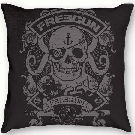 COUSSIN FREEGUN PIRATE – 63170709