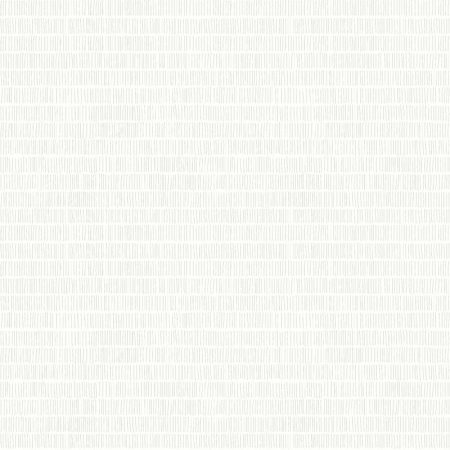 BATON COMPTAGE GRIS – DW2351