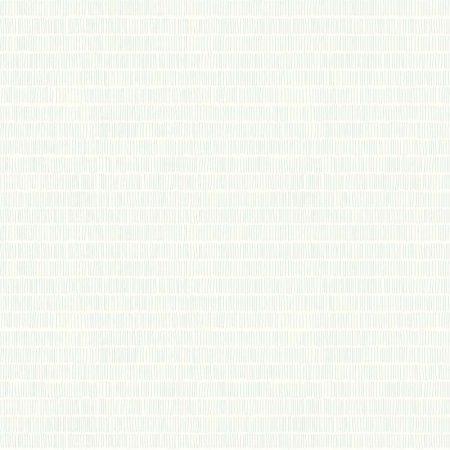 BATON COMPTAGE MENTHE – DW2352