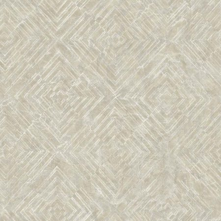 LABYRINTHE GRIS CLAIR – FD24001