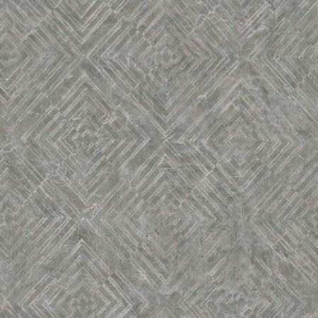 LABYRINTHE GRIS FONCE – FD24003