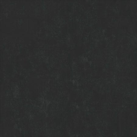 ARDOISE NOIRE – FD24067