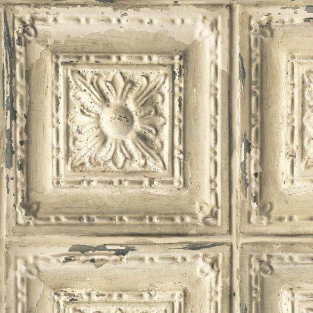 DALLE PLAFOND BEIGE – IR50505