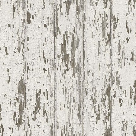 LATTE BOIS ECAILLEE TAUPE – IR51606
