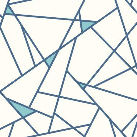 PRISME BLEU/BLEU CIEL – RY2701