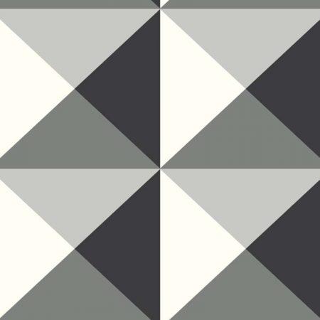 ORIGAMI NOIR/BLANC – RY2752
