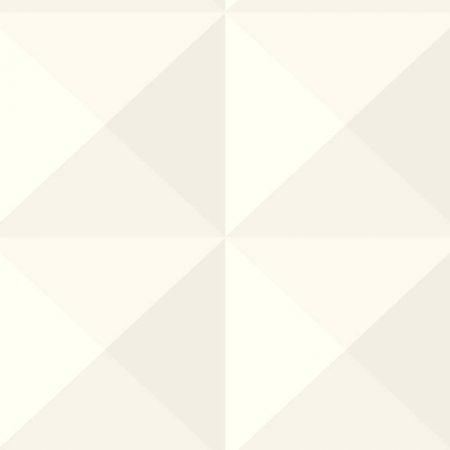 ORIGAMI PEREL/BLANC – RY2753