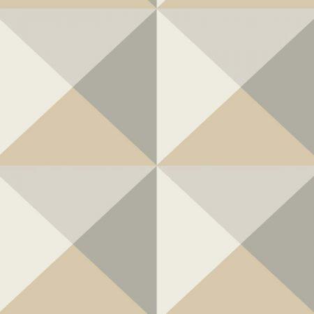 ORIGAMI NEUTRE/GRIS – RY2754