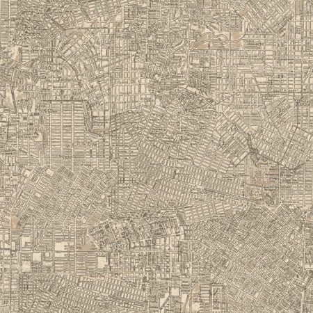 CARTE EMPIRE SEPIA – RY2773