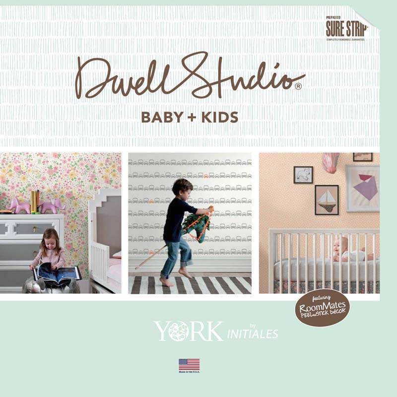 Dwell Studio | Baby + Kids