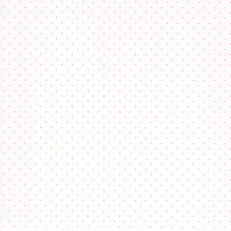 POIS ROSE – 11092113