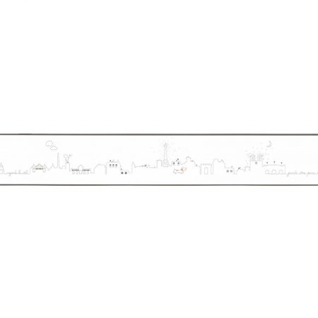 FRISE CHALET DES ISLES – 36170709