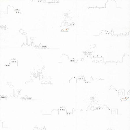 CHALET DES ISLES – 36170809