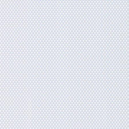 PETIT CACHEMIRE BLEU – 36171201