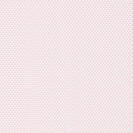 PETIT CACHEMIRE ROSE – 36171203