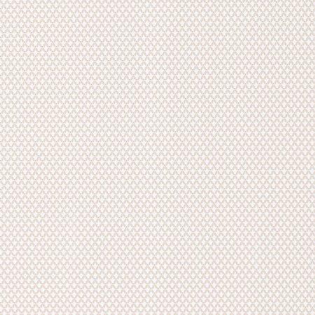 PETIT CACHEMIRE BEIGE – 36171207