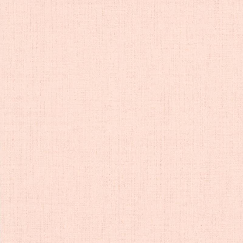 Papier Peint Uni Retro Rose Tendre 51174903 De La Collection
