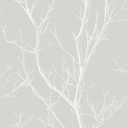 ARBRE SINUEUX GRIS – FD24635