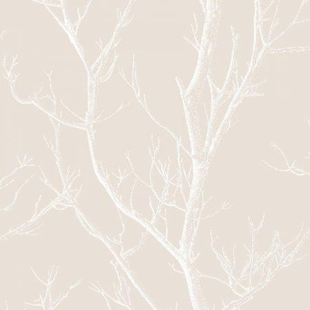 ARBRE SINUEUX BLANC – FD24638