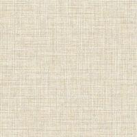Papier Peint Uni Toile Gris Clair Fd24653 De La Collection Papier