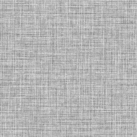 UNI TEXTILE NOIR – FD24646