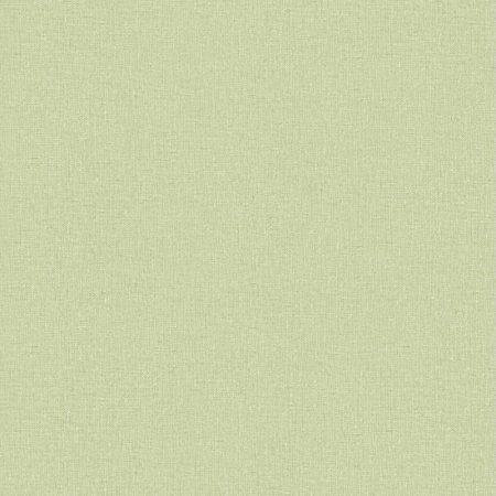 UNI TOILE VERT – FD24656