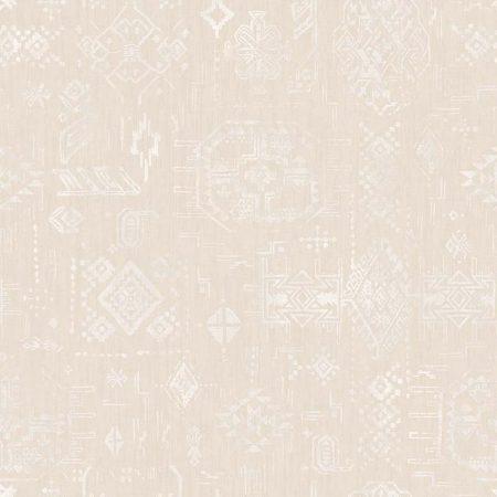 AZTEQUE BEIGE – G56384
