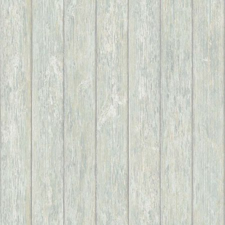 LATTES EN BOIS VERT – G56440
