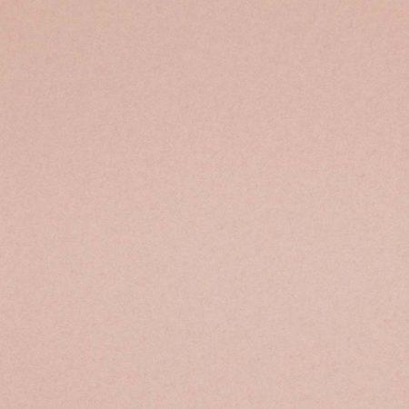UNI ROSE CLAIR – 219010
