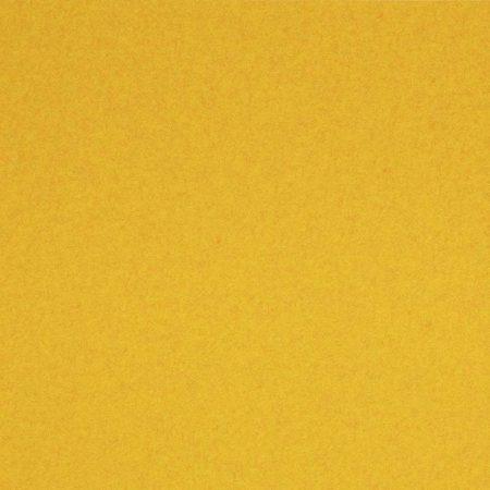 UNI JAUNE – 219016