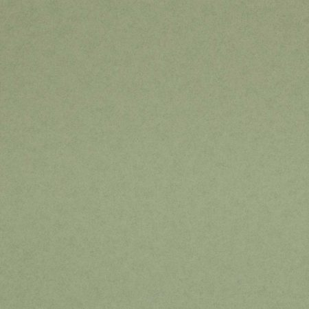 UNI VERT – 219018