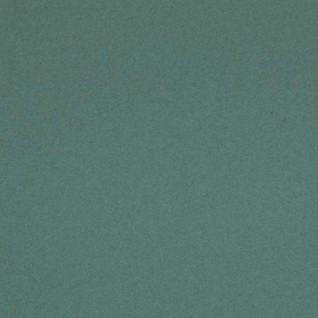 UNI TURQUOISE – 219020