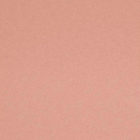 UNI ROSE – 219025