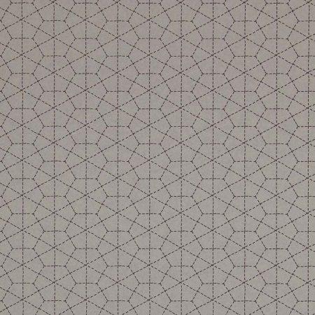 GEO GRIS MOYEN – 219045