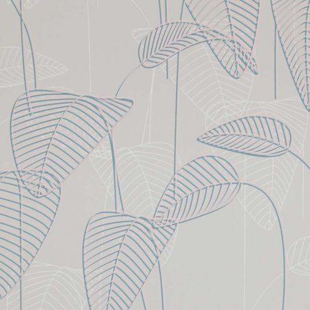 PALME GRISE – 219050