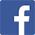FB-fLogo-Blue-broadcast-2