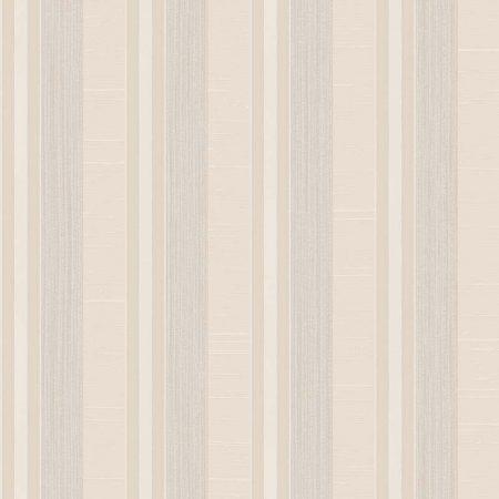 RAYURE BEIGE – G67620