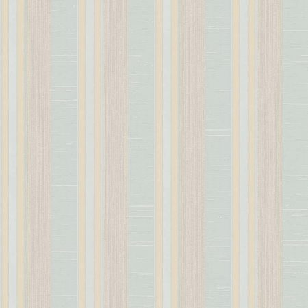 RAYURE BLEUE ET BEIGE – G67623