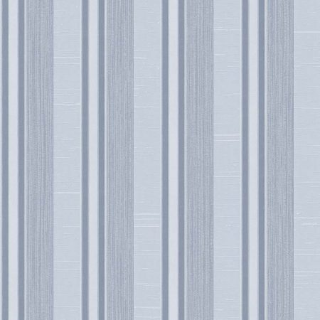 RAYURE BLEUE  – G67624