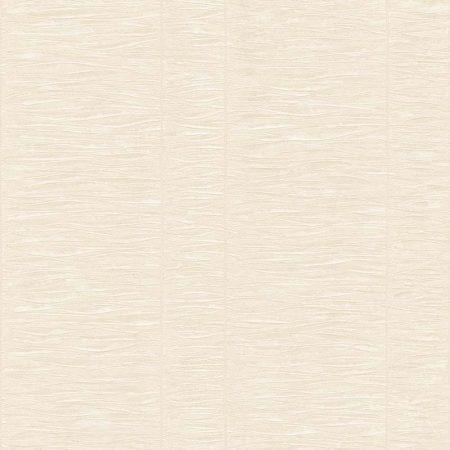 PLISSE RAYE BEIGE ECRU – G67637