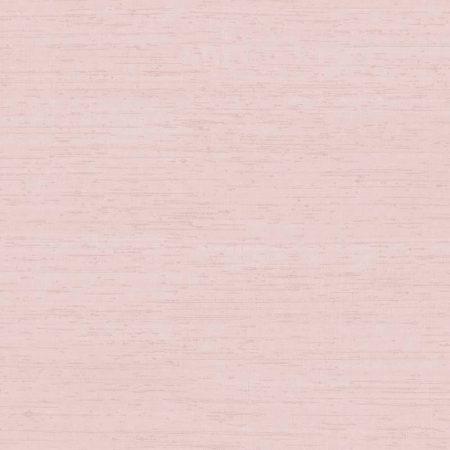UNI TEXTILE ROSE – G67663