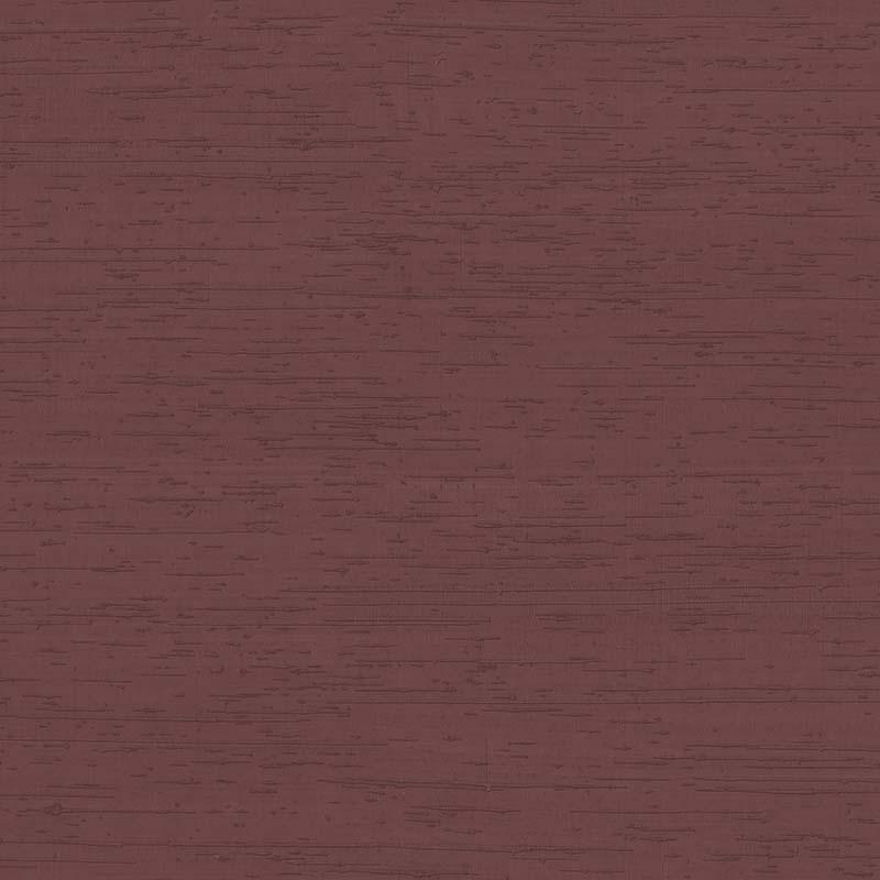 papier peint uni textile bordeaux g67670 de la. Black Bedroom Furniture Sets. Home Design Ideas