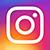 app-icon2