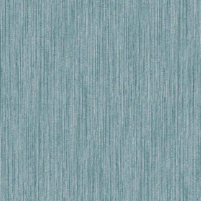 papier peint uni fil metallise bleu paon g67684 de la collection papier peint special fx. Black Bedroom Furniture Sets. Home Design Ideas