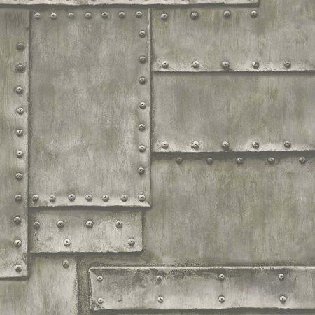 PATCH DE TOLE BEIGE – TD30408