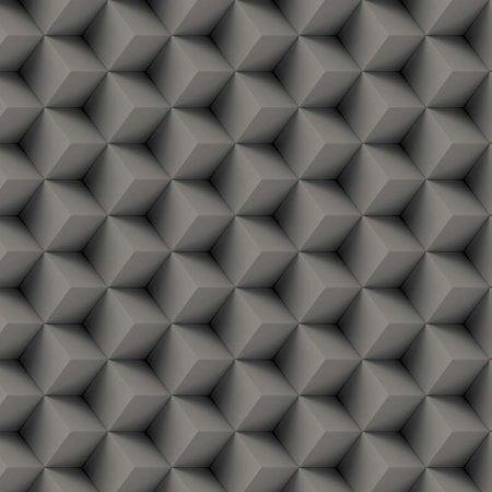 CARRE NOIR – TD30600